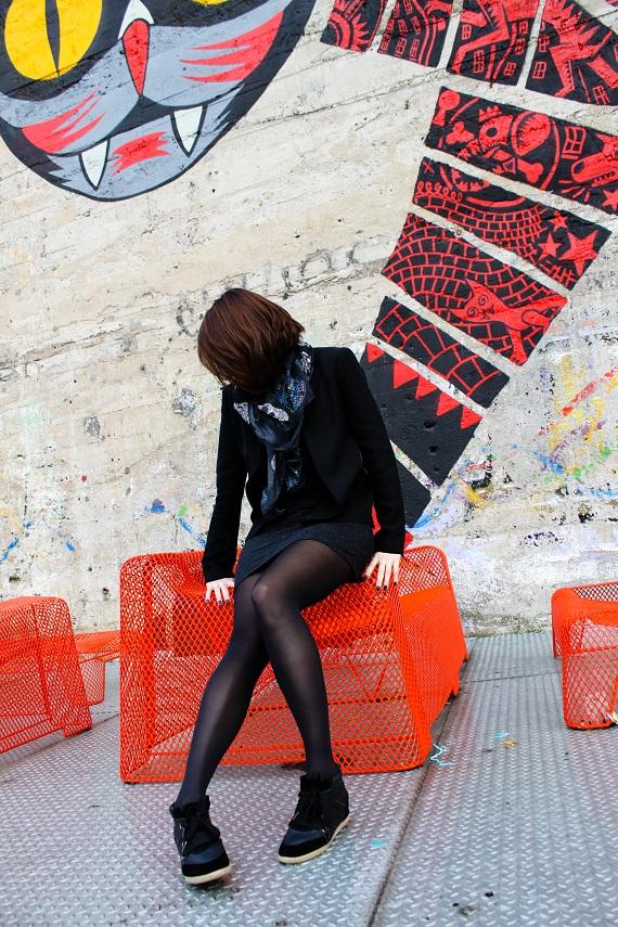 mode look style street rock Hellocoton