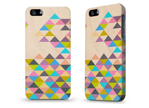 Caseable_coque_iphone5