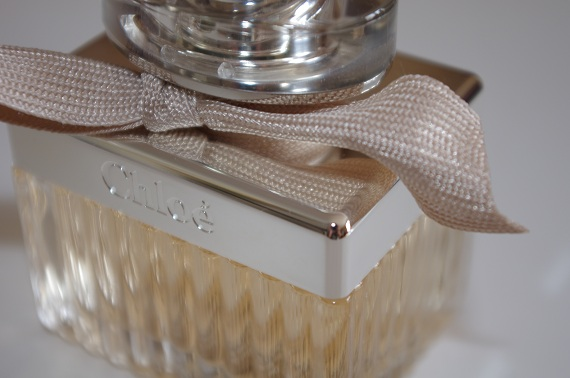 idée cadeau beauté parfum femme