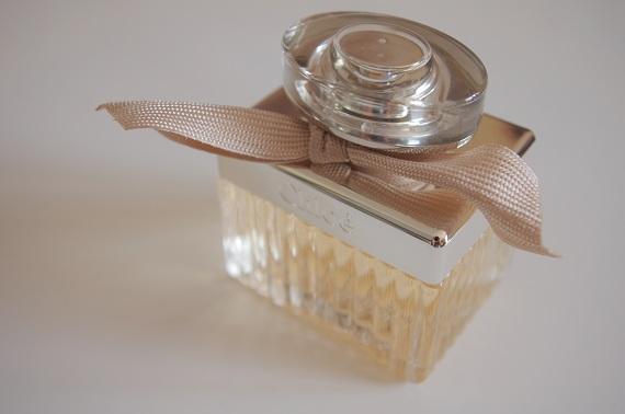 eau de parfum Chloé FeelUnique