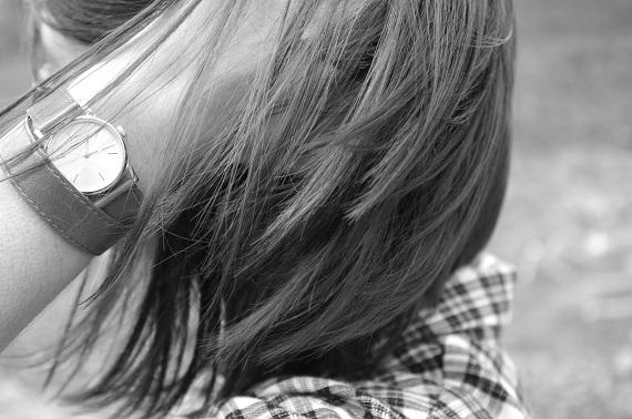 test avis Uniq One Revlon cheveux