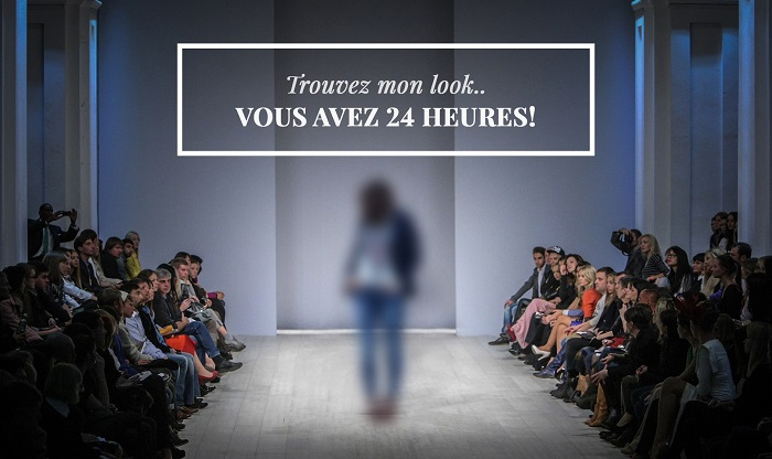 fashionweek_CupoNation_concours_LaHalle