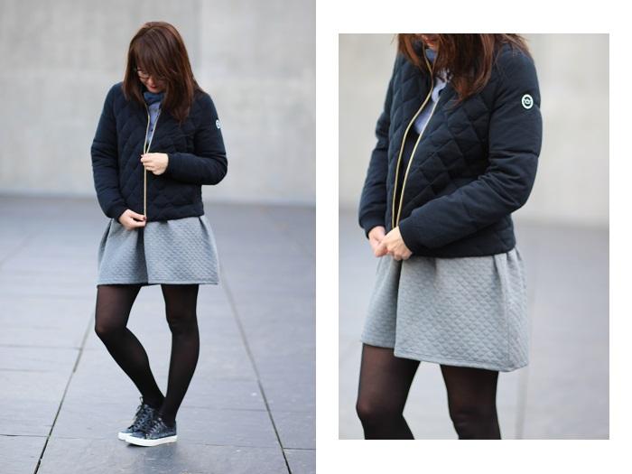 blog mode look nantes