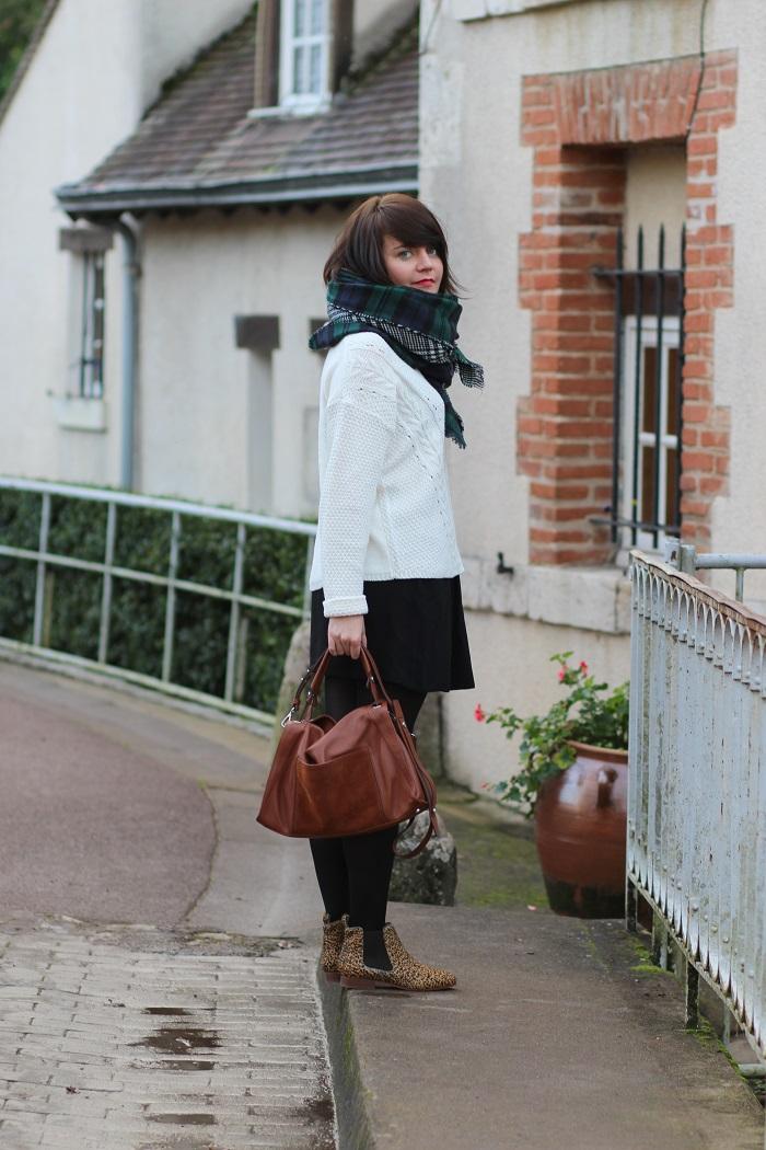 blog mode look tendances idées