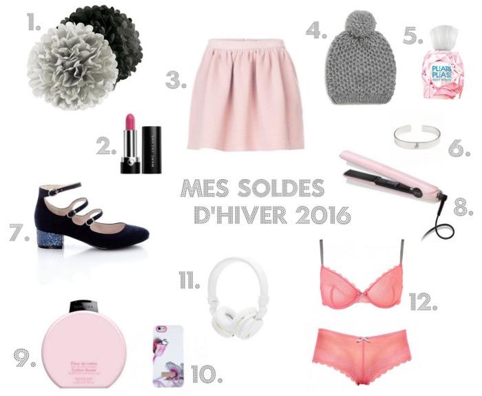 mes-soldes-d-hiver-2016-wishlist