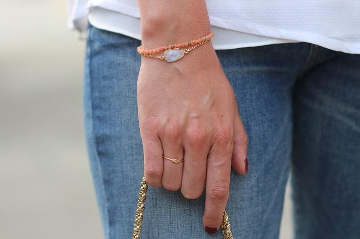 bracelet Juste Juliette