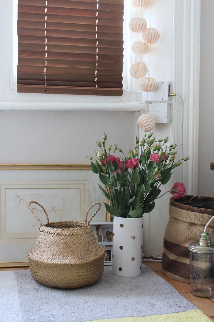 mad 39 moiselle cha le blog ma d co moi 1 mon salon. Black Bedroom Furniture Sets. Home Design Ideas