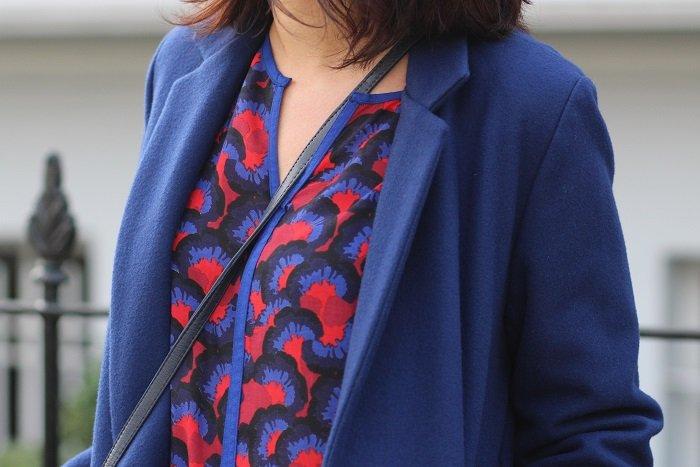 robe La Fiancée du Mekong