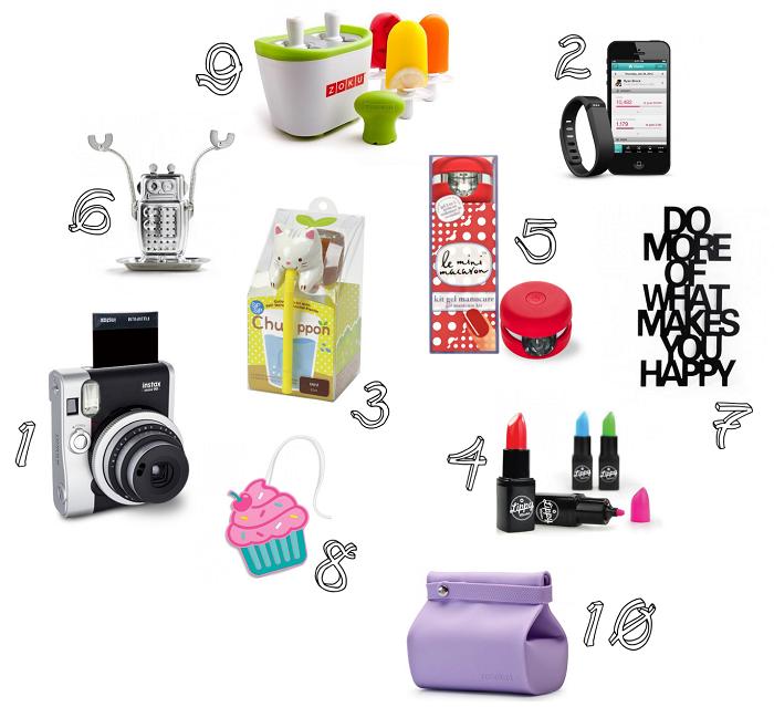 mad 39 moiselle cha le blog id es cadeaux de derni re minute bonnefetemaman. Black Bedroom Furniture Sets. Home Design Ideas